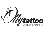 TATTOO OLLY