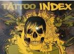 Tattoo Index