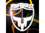 Mafakazz Tattoo