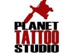 Planet Tattoo Studio